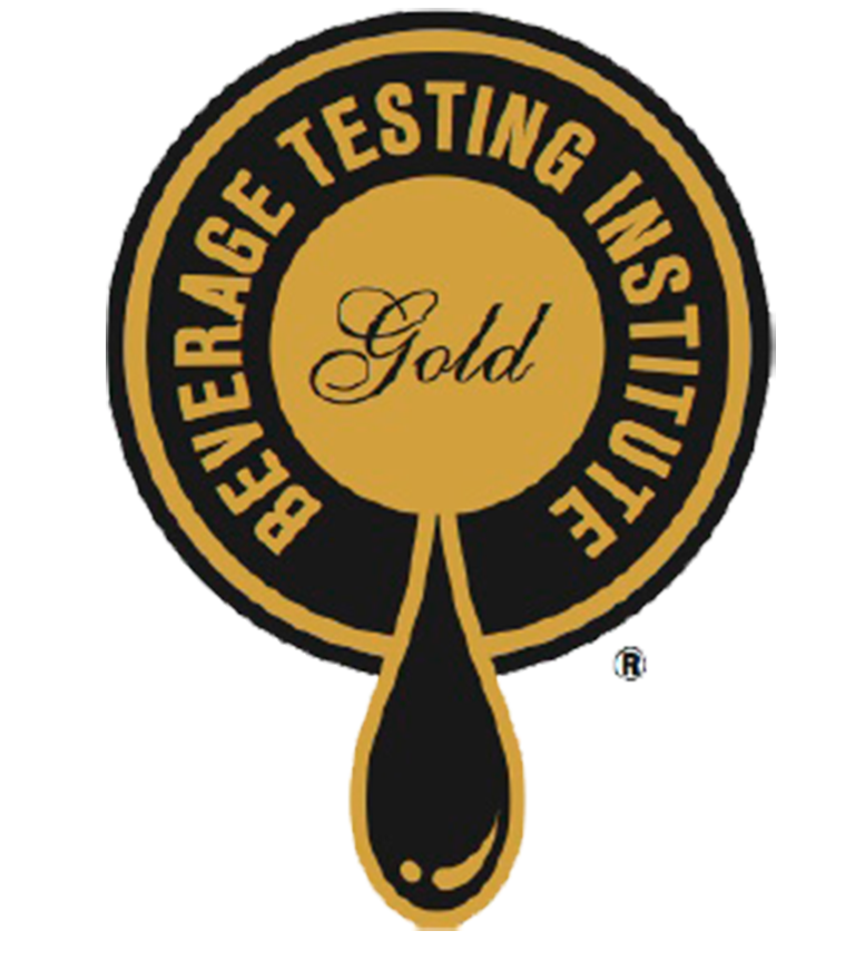 2007 vintage, awarded the Gold Medal at the 2014 'Beverage Testing Institute' in Chicago (United States).